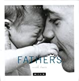 Fathers with Love, Helen Exley, 1861876068