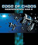 Independence War 2: Edge of Chaos Product Image