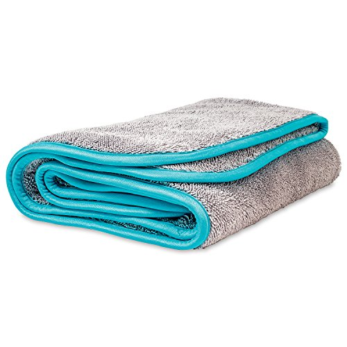 Griots Garage 55504 PFM Drying Towel FREE SHIPPING!!!
