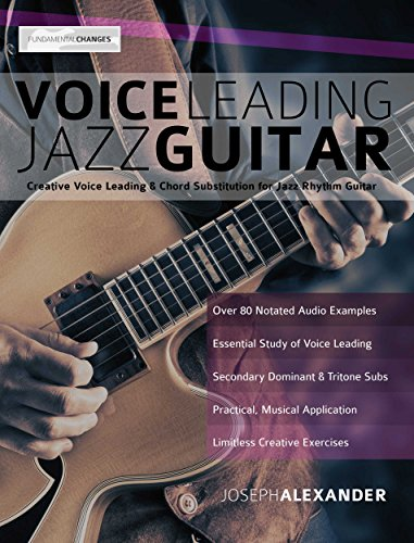 VOICE LEADING FOR GUITAR EPUB DOWNLOAD