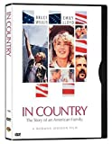 In Country poster thumbnail