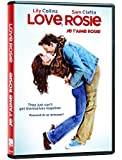 Love, Rosie (Bilingual)