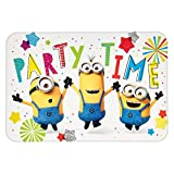 (16 Pack) Despicable Me Minions Postcard Style