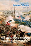 Indian War's Civil War, editor Michael Hughes, Editor Michael Hughes, 1882810813