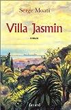 """Afficher """"Villa Jasmin n° 1"""""""