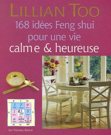 1000 nouveaux designs cologiques et o les trouver broch. Black Bedroom Furniture Sets. Home Design Ideas