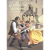 Maitre De Pierre 2