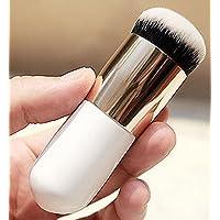 Generic Makeup Cosmetic Face Powder Blush Brush