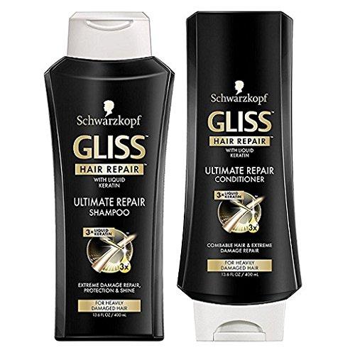 schwarzkopf-gliss-hair-repair-ultimate-repair-shampoo-conditioner-set-net-wt-136-fl-oz-400-ml-per-bo