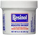 by Emerson Healthcare Llc (103)  Buy new: $21.43 10 used & newfrom$18.99
