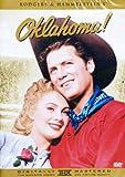 Oklahoma! THX Digitally Mastered DVD