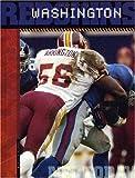 The History of the Washington Redskins, Michael E. Goodman, 1583413170
