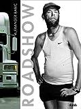 Roadshow, , 3937718966