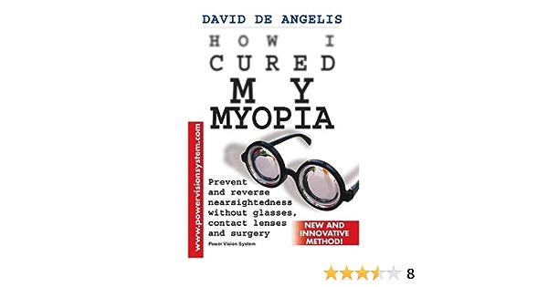 angelis myopia)