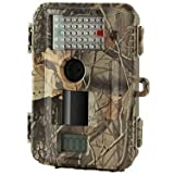 Stealth Cam Archer's Choice Triad-Equipped 38 IR Scouting Camera