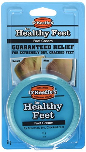 OKeeffes-for-Healthy-Feet-Foot-Cream-32-oz-Jar