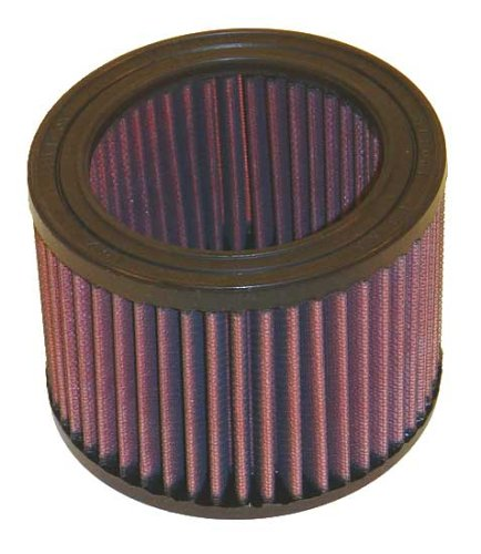 induction 2400 - 6
