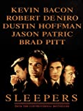 DVD : Sleepers