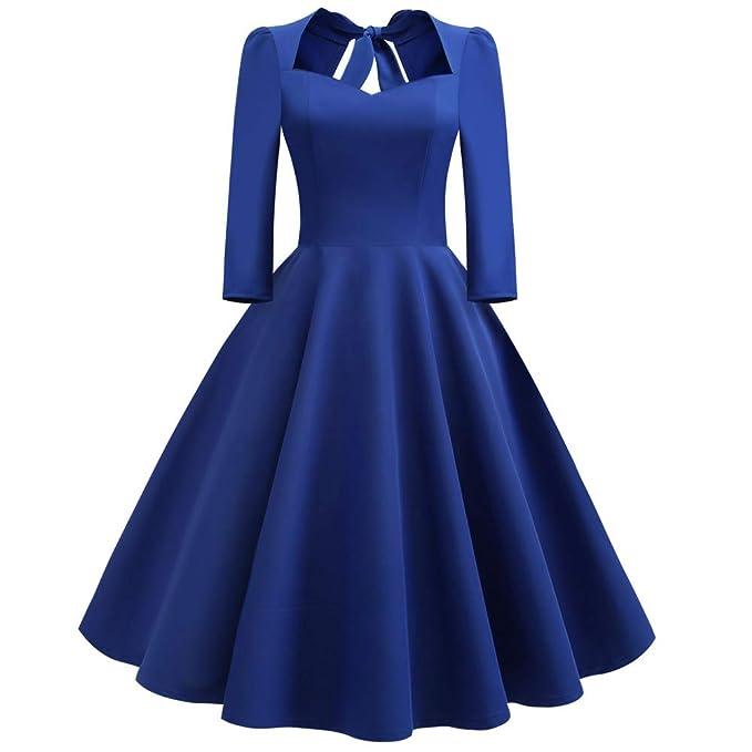 Comprar vestidos de fiesta cortos baratos online