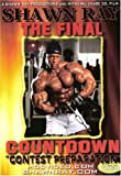 Best unknown Bodybuilding Supplements - Shawn Ray Bodybuilding: The Final Countdown Review