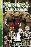 img - for Sokora Refugees Volume 2 book / textbook / text book