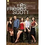 Les Frères Scott: Saison 6