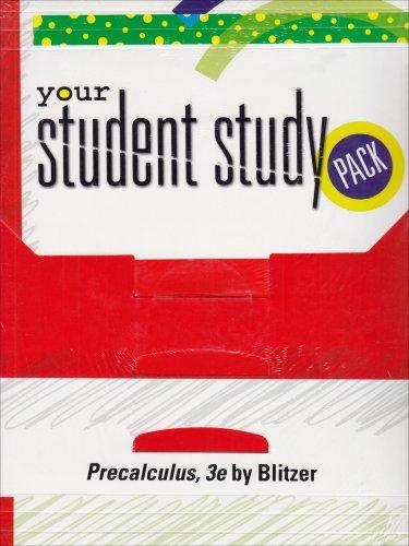 Download Pearson Precalculus Textbook Pdf Pdf