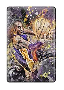 Patricia L. Williams's Shop los angeles lakers nba basketball (83) NBA Sports & Colleges colorful iPad Mini cases 3808744I516775233