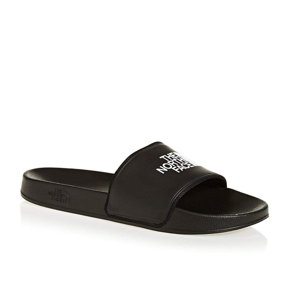 The North Face M BC Slide II, Chaussures de Plage & Piscine Homme