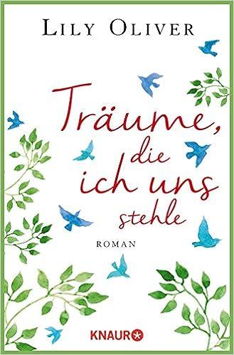 http://www.buecherfantasie.de/2018/04/rezension-traume-die-ich-uns-stehle-von.html