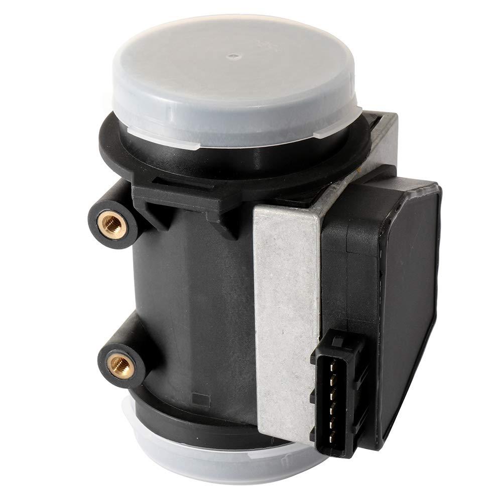 MAF Mass Air Flow Sensor Meter Fits VOLVO 760 780 940 240 740 8602792
