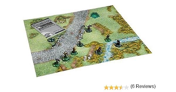 Mattel Senor Anillos Caja Iniciacion: Amazon.es: Juguetes y juegos