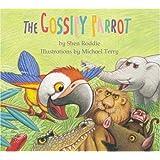 The Gossipy Parrot