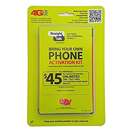 asurion verizon phone activation instructions