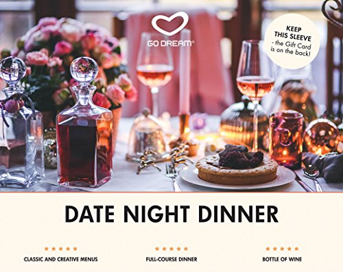 Buy romantic restaurant nyc