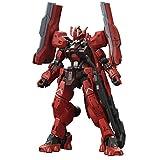 "Bandai Hobby HG IBO 1/144 Astaroth Origin ""Gundam IBO Side Story"""