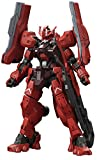 Bandai Hobby HG IBO 1/144 Astaroth Origin ''Gundam IBO Side Story''