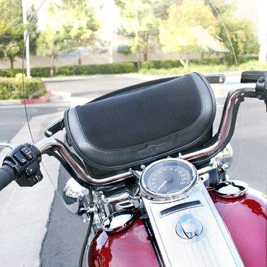 Quel sac photo pour la moto? 51VXCnRp1gL