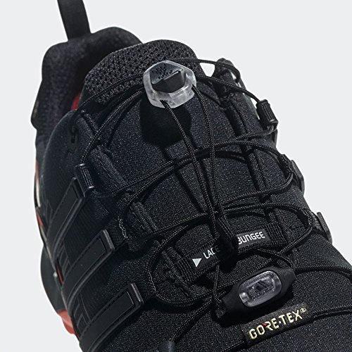 adidas Terrex Swift R2 Gore-Tex Chaussure de Marche - SS18-49.3