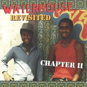 VA-Waterhouse Revisited Chapter II-(HCD 7013)-CD-FLAC-1995-JRO Download