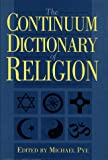 The Continuum Dictionary of Religion, , 0826406394