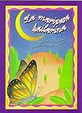 La Mariposa Bailarina, Carlos Ruvalcaba, 1560146176