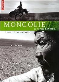 Télécharger Mongolie PDF