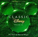 : Classic Disney Vol 03