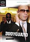 img - for Bodyguard (High Interest Books: Danger Is My Business) book / textbook / text book