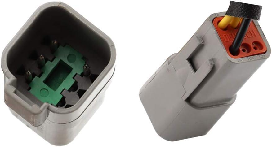Magneto Stator Coil fits for Sea-Doo 951 GSXLtd GTX GTXLtd LRV RX ...
