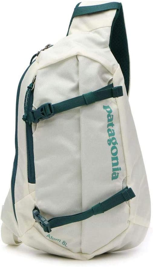 Patagonia Day Packs, Unisex Backpack for Adult review.