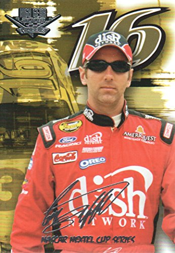 r NASCAR Racing #14 Greg Biffle ()