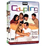 Coupling: Complete Seasons 1 and 2