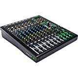 Mackie ProFX12v3 12-Channel Sound Reinforcement